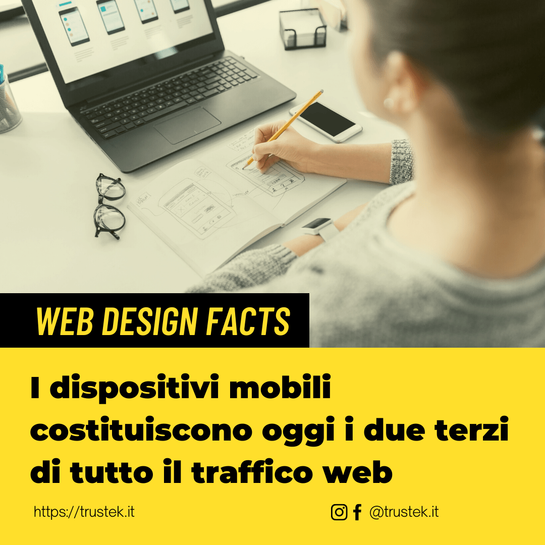 Web Design Facts 02