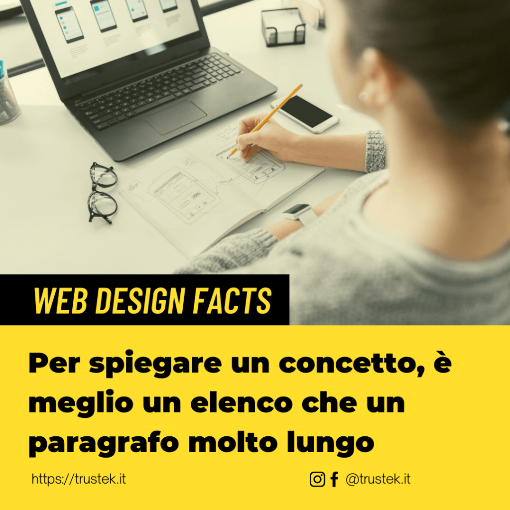 Web Design Facts 03