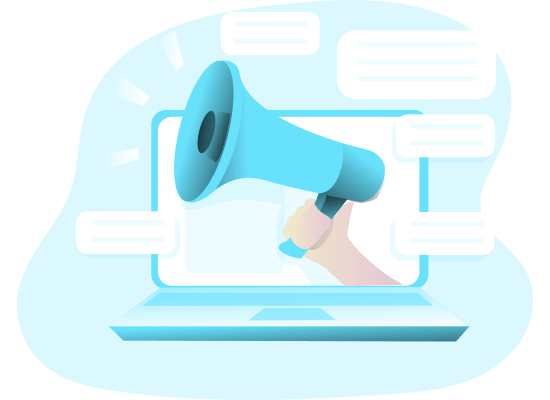 Servizio Digital Marketing