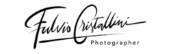 Fulvio Cristallini Photographer
