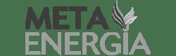 Metaenergia S.p.A.