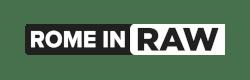 RomeInRAW Tour